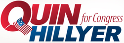 Quin Hillyer for Congress